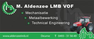 AldenzeeLMB-Peeltruckers