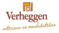 Logo_Verheggen