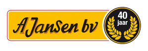 logo_Jansen