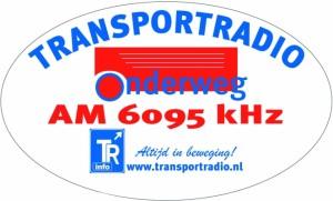 Transportradio logo 1