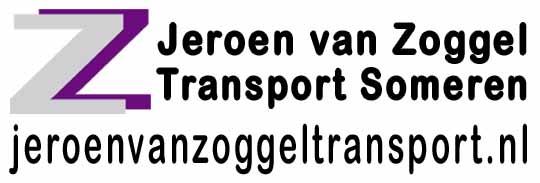 logo van Zoggel Groot