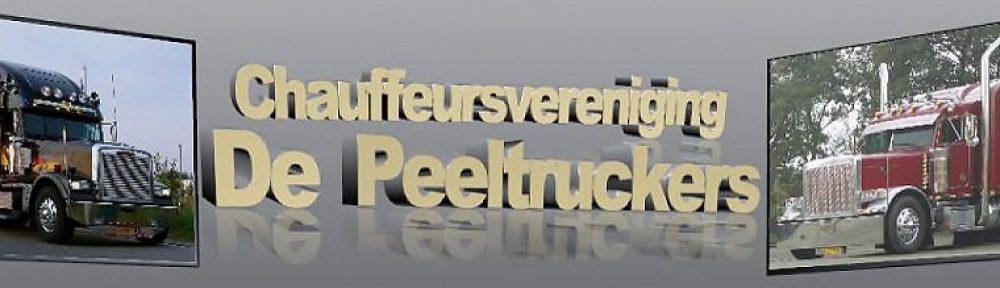 De Peeltruckers